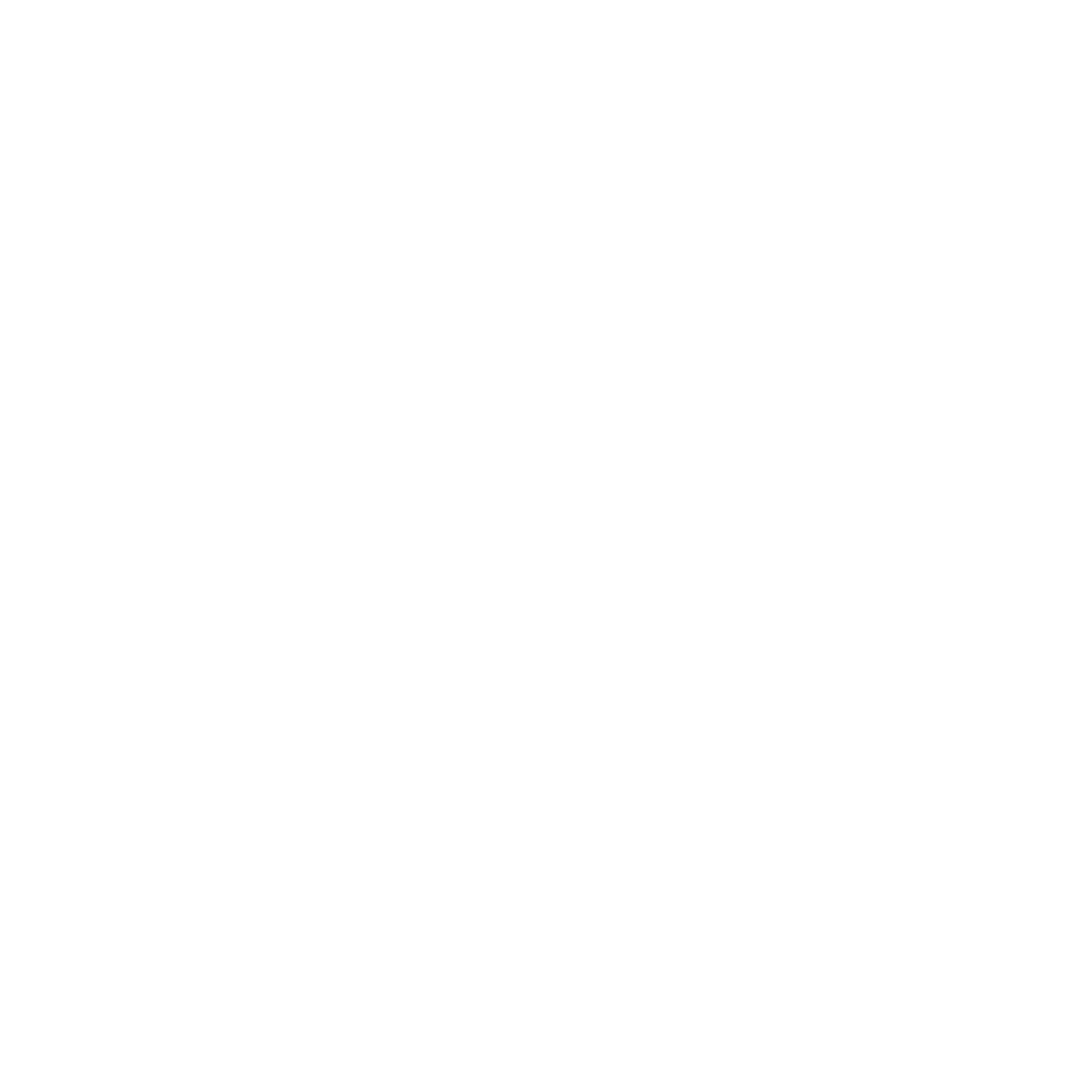 legalvision-white.png