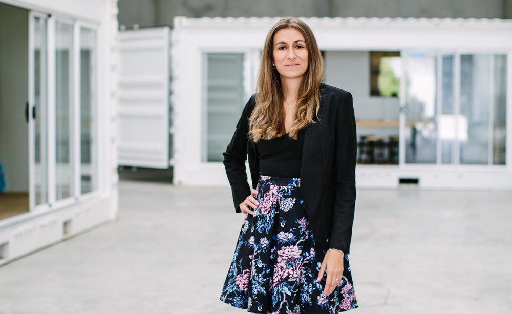 CEO Flavia Nardini 2 copy.jpg