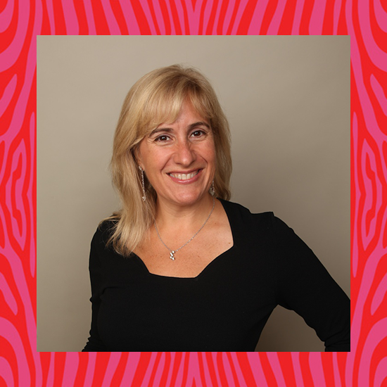 Laurie Yoler<strong>Board Member, Zoox</strong>