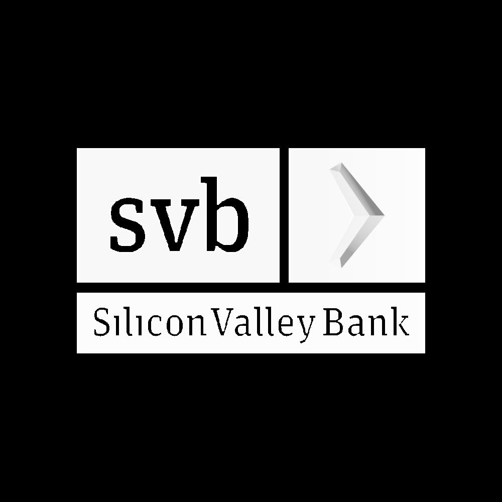 svb.png
