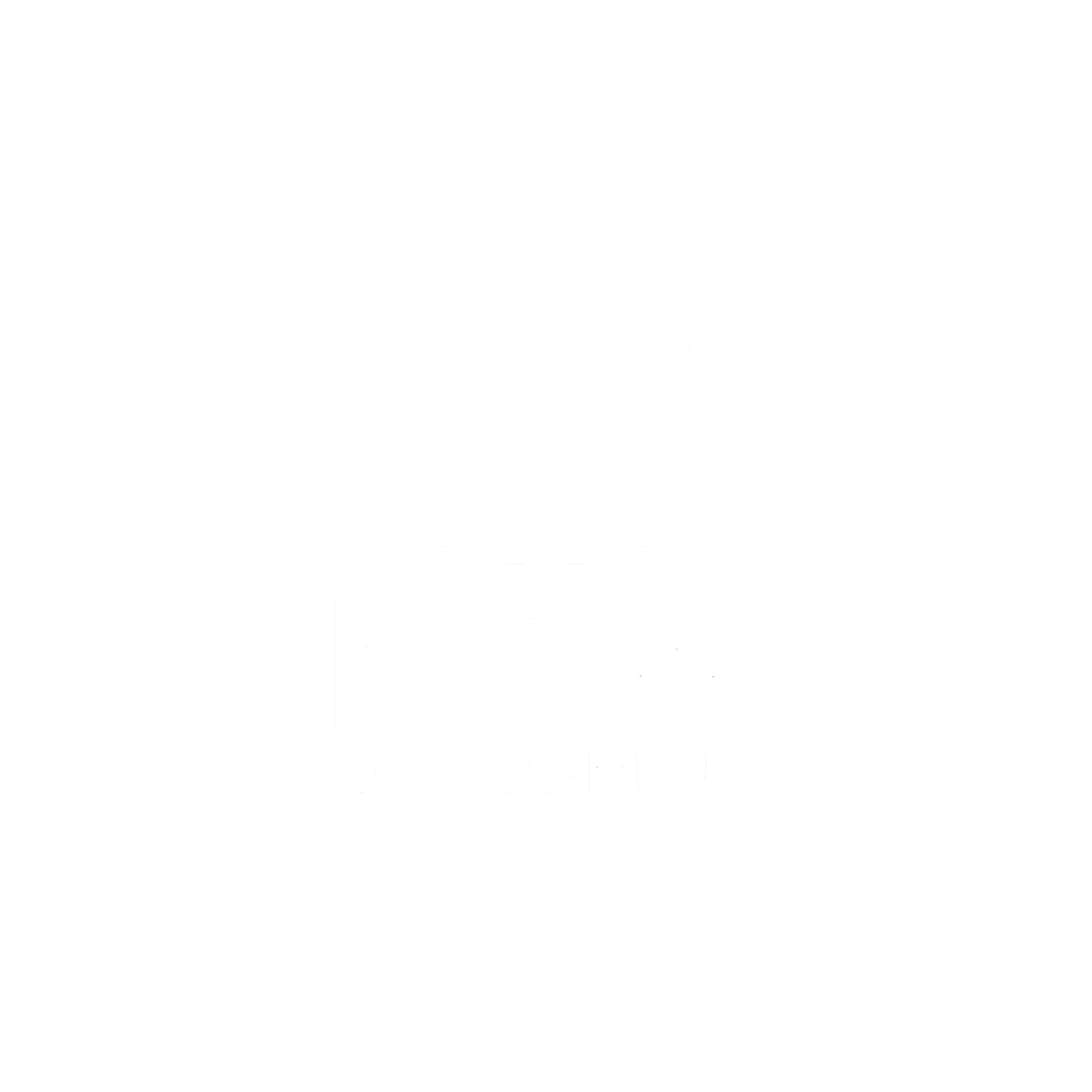 nswgov.png