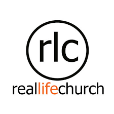 real life church logo.png