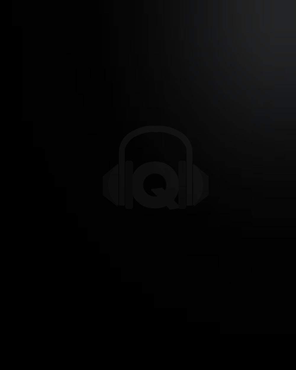 Qinley Headphones | Logo