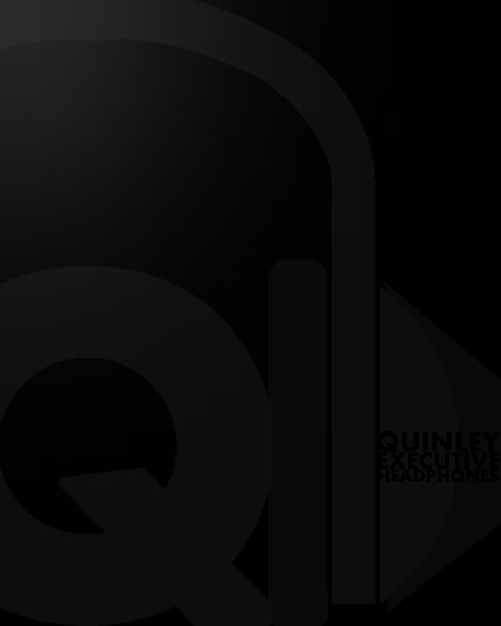 Qinley Headphones | Packaging