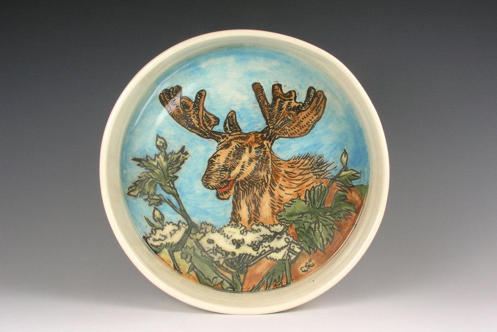 moose platter crop.jpg