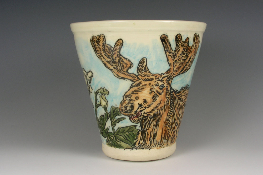 moose vase front crop.jpg