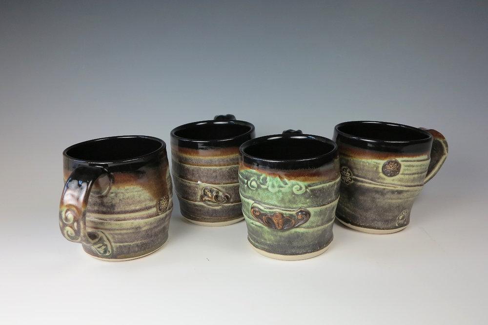 scs_mugs press molded.JPG