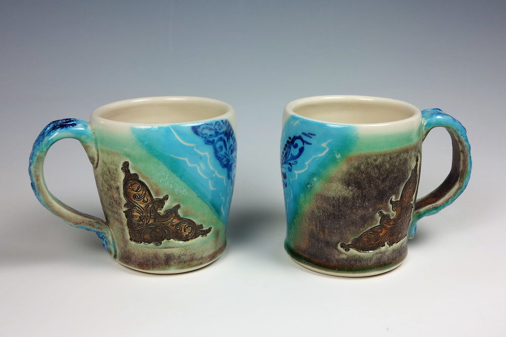 scs_2mugs with transfers.JPG