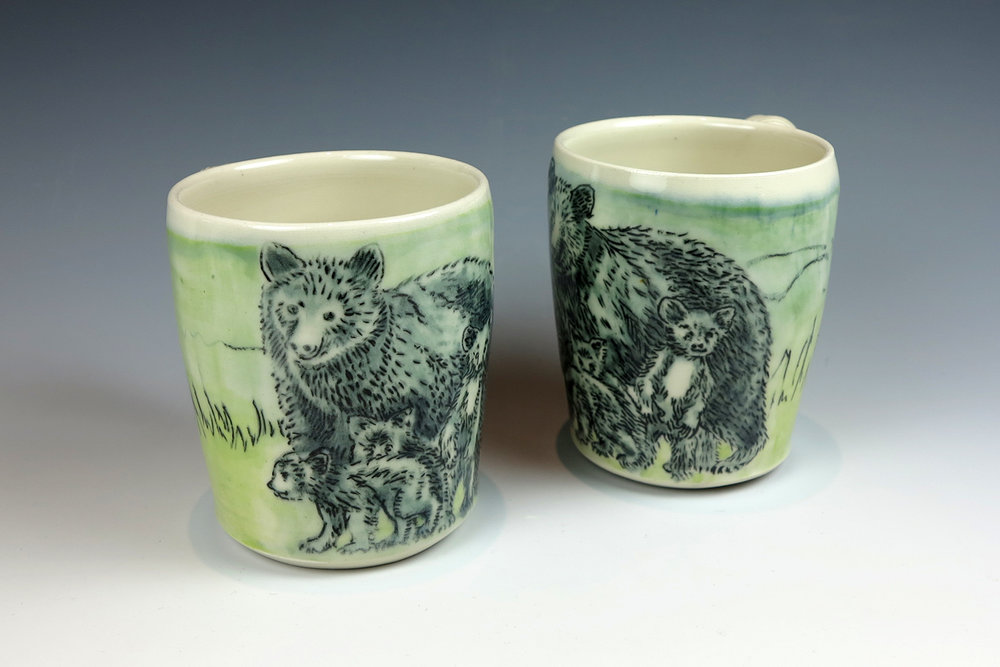 mugs with bears cropped.jpg