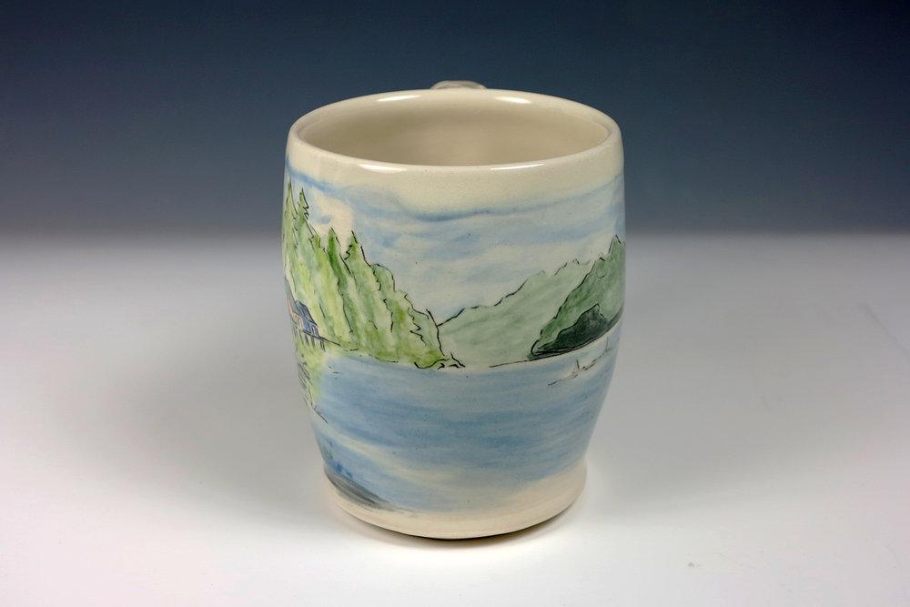 Mug 3-2.jpg