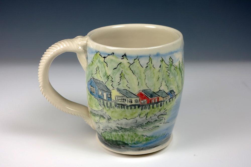 Mug 5-1.jpg