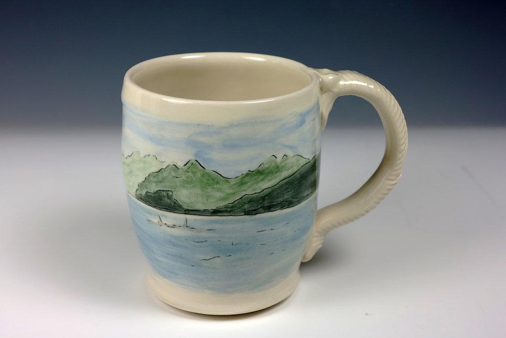 Mug 5-3.jpg