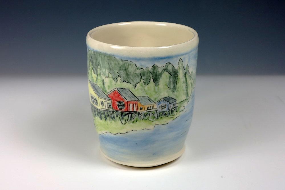 Mug 6-2.jpg