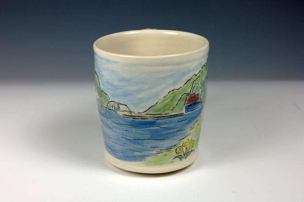 Mug 1-2.jpg