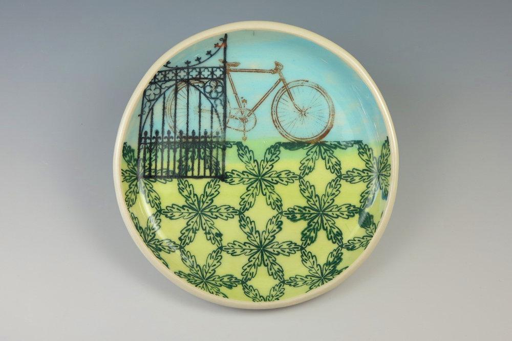 bike_plate#2web.jpg