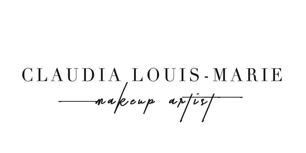 CLM_Logo_White.jpg
