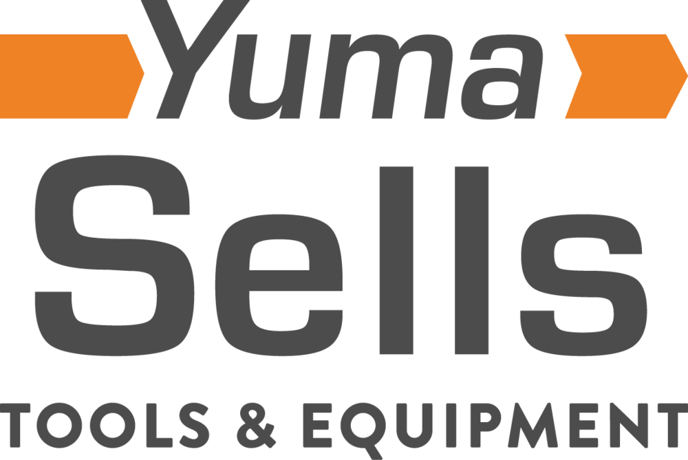 059_YumaSells_logo_rev.png