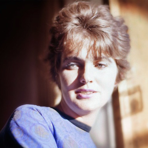 """'Lucia Berlin Writes Home', in Granta - Nonfiction. """"If Lucia Berlin's collections were houses, their hallways would change direction without warning, and their rooms would be bright and dark at the same time…""""Read on here."""