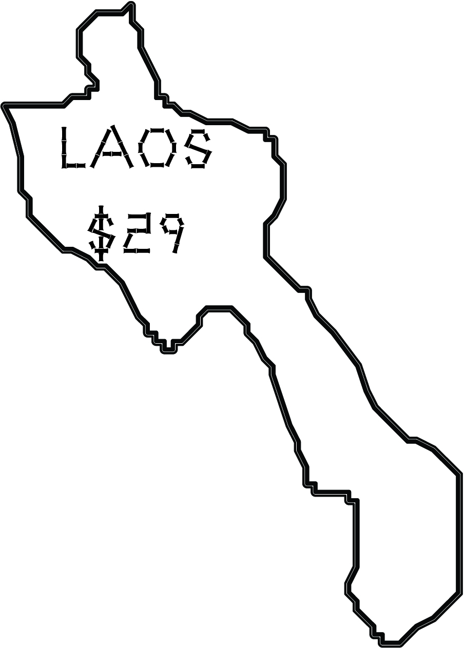 LAOS.jpg
