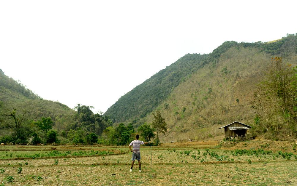 Laos (13 of 24).jpg