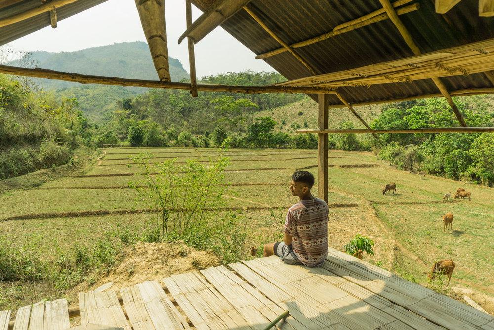 Laos (14 of 24).jpg