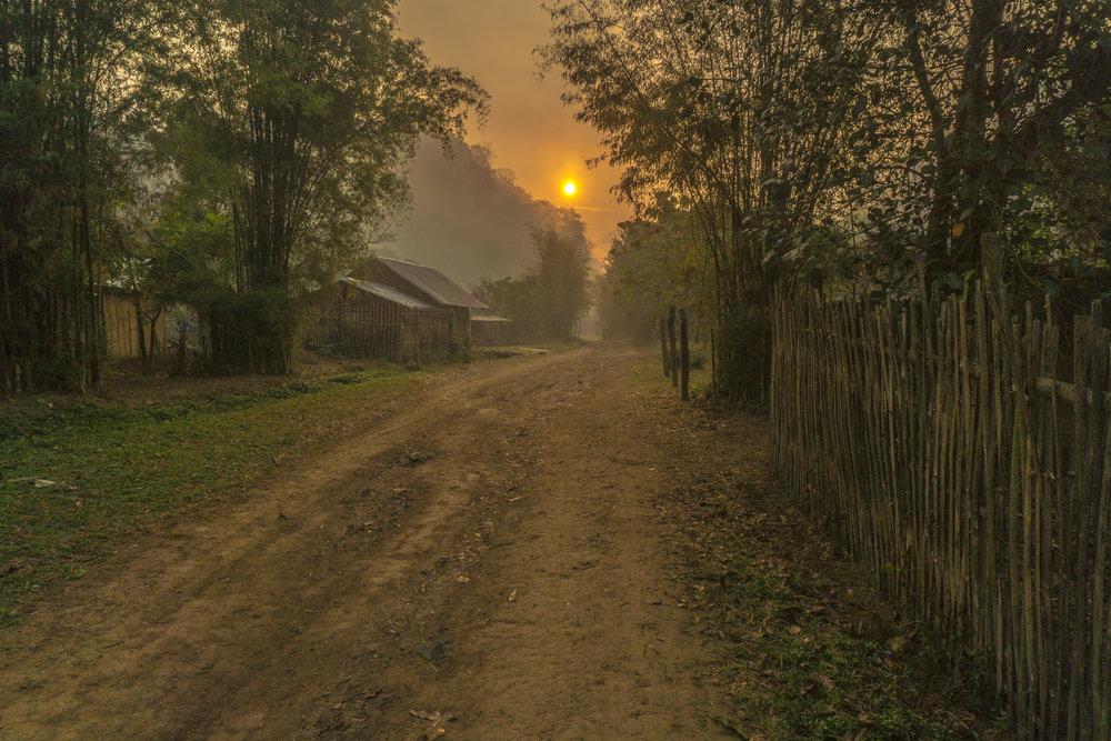Laos (17 of 24).jpg