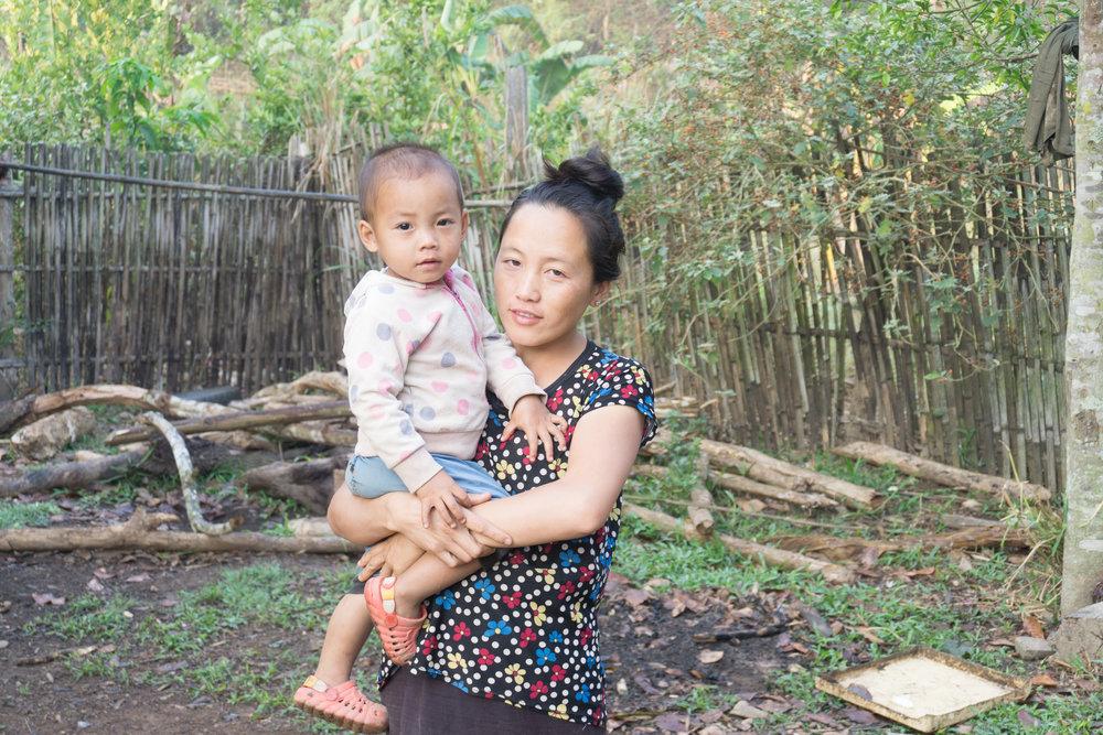 Laos (18 of 24).jpg