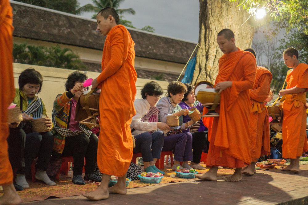 Laos (1 of 24).jpg