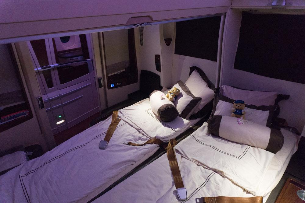 Singapore Air (24 of 24).jpg
