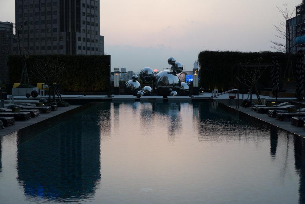 W Taipei (9 of 11).jpg
