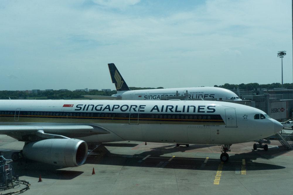 Singapore Air (11 of 24).jpg