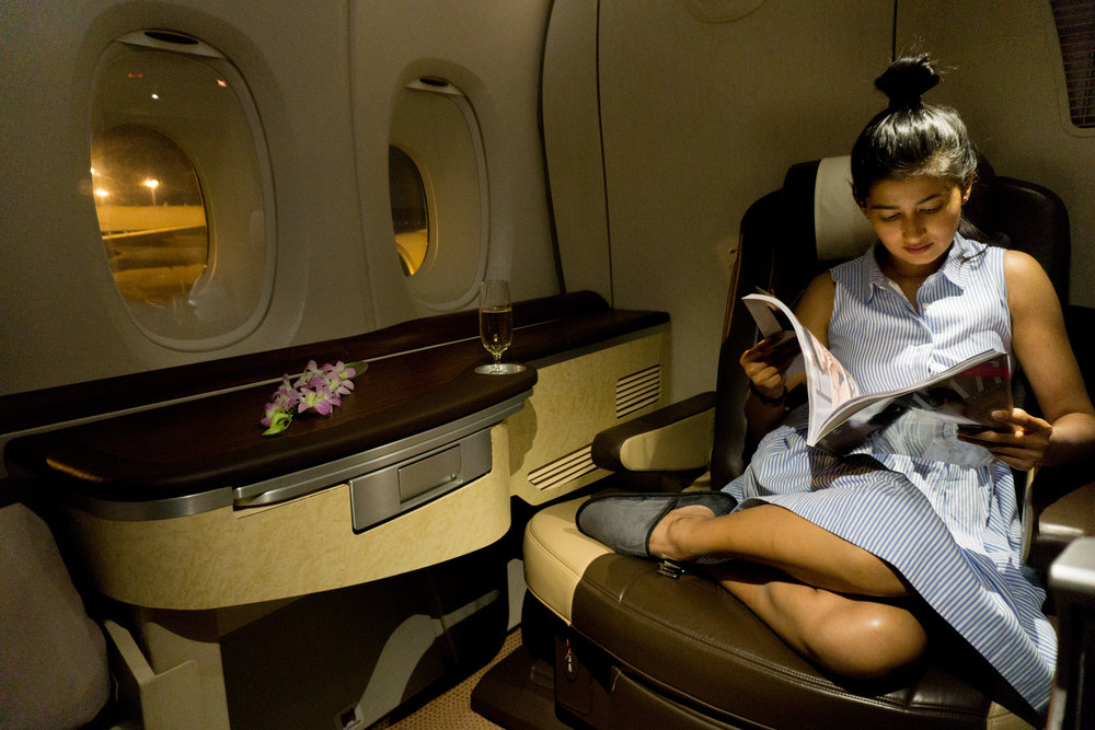 Singapore Air (17 of 24).jpg