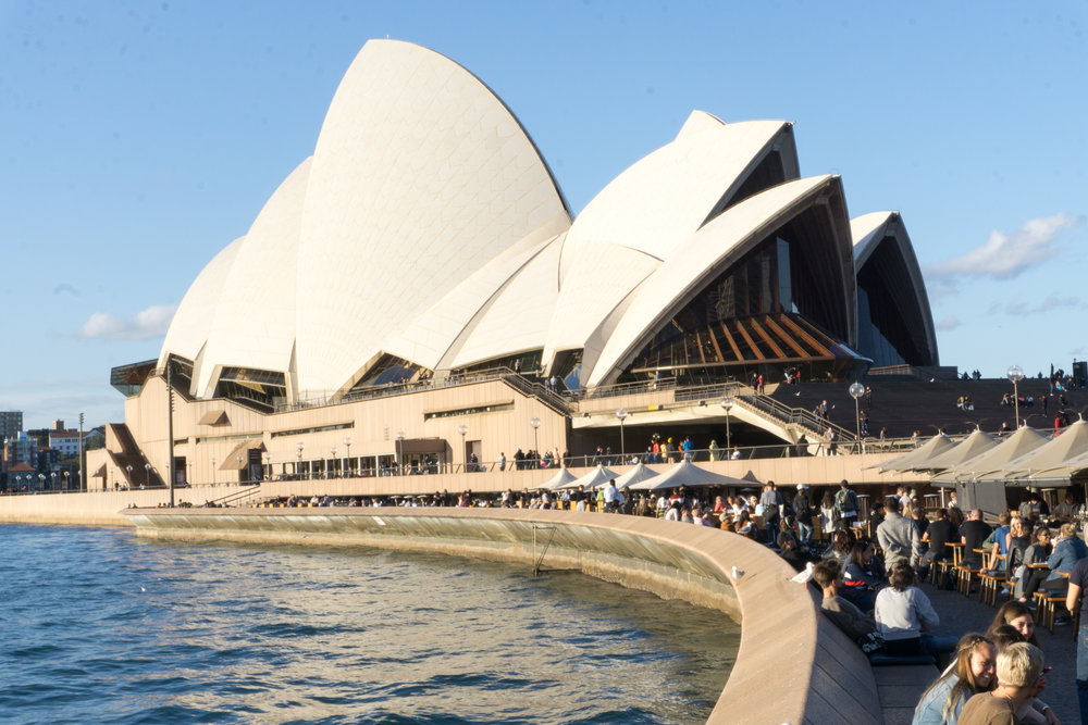 Classic Opera House picture