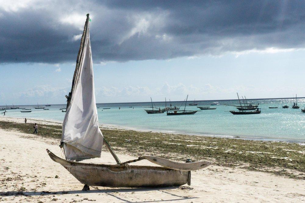 Zanzibar (25 of 26).jpg