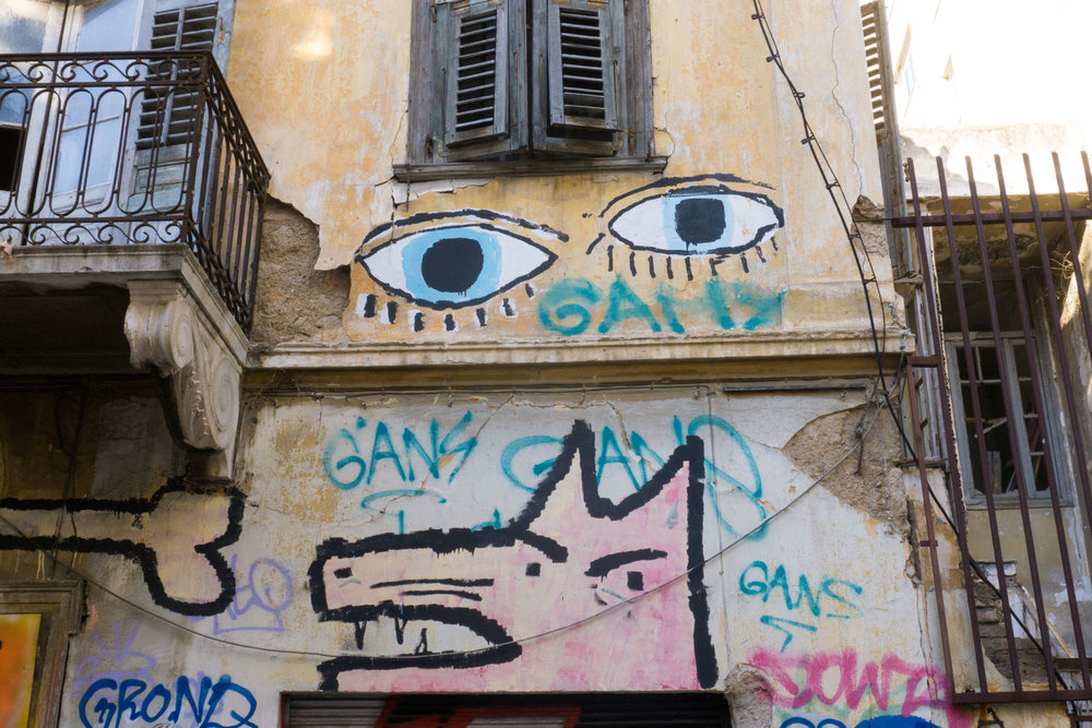 Psirri Street Art (3 of 17).jpg