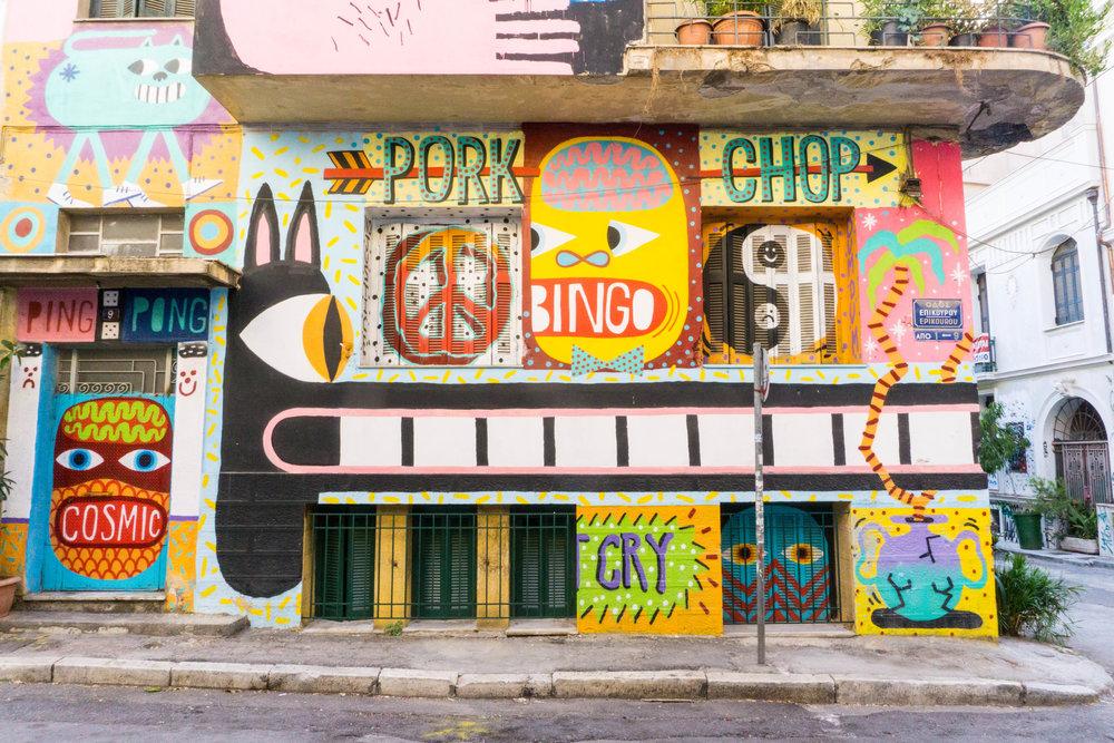 Psirri Street Art (4 of 17).jpg