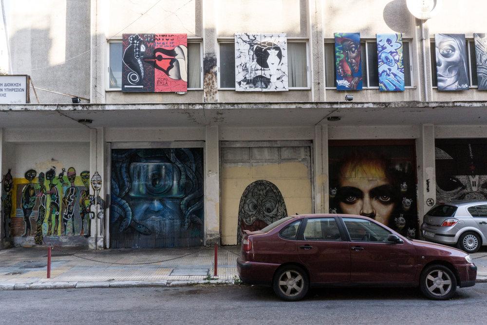 Psirri Street Art (5 of 17).jpg