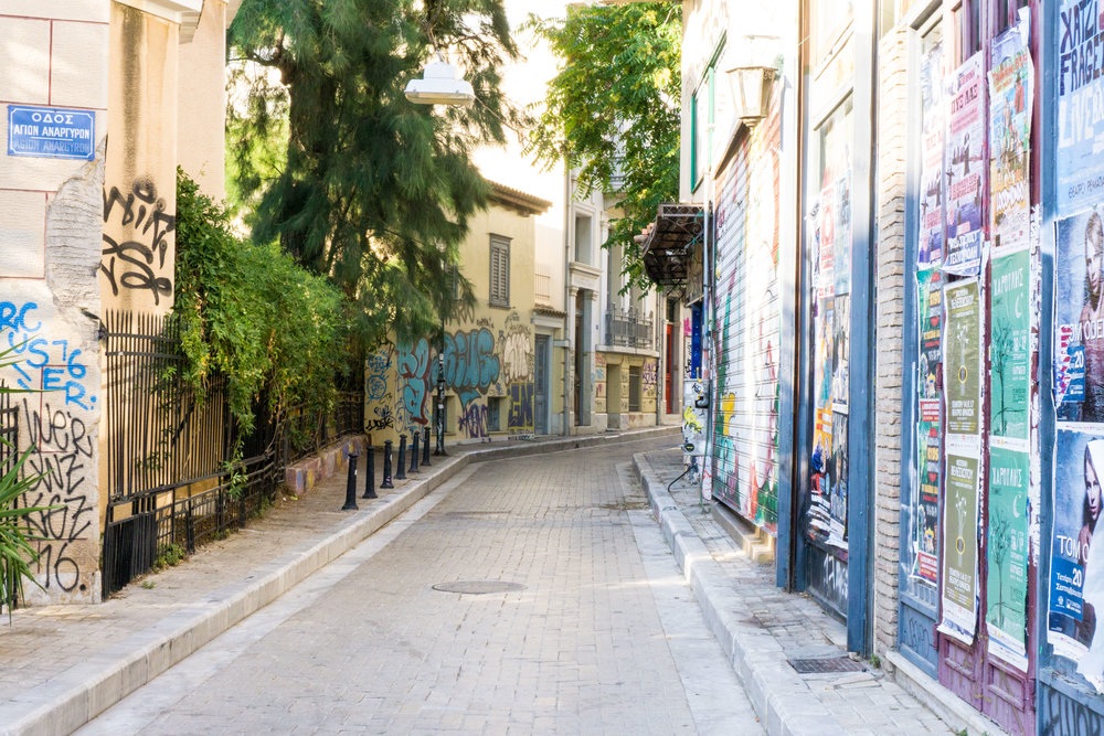 Psirri Street Art (9 of 17).jpg
