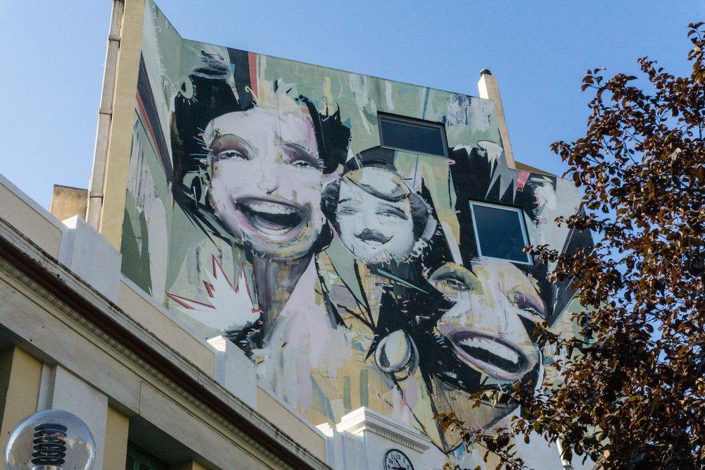 Psirri Street Art (10 of 17).jpg