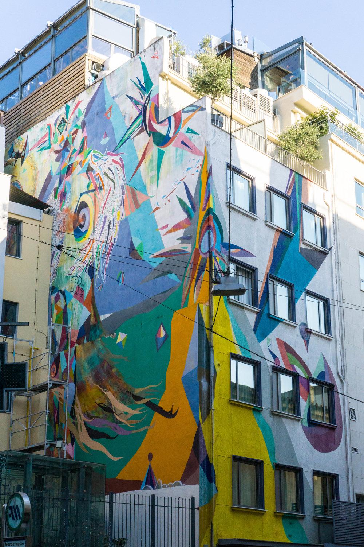 Psirri Street Art (11 of 17).jpg
