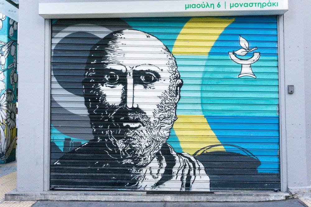 Psirri Street Art (12 of 17).jpg