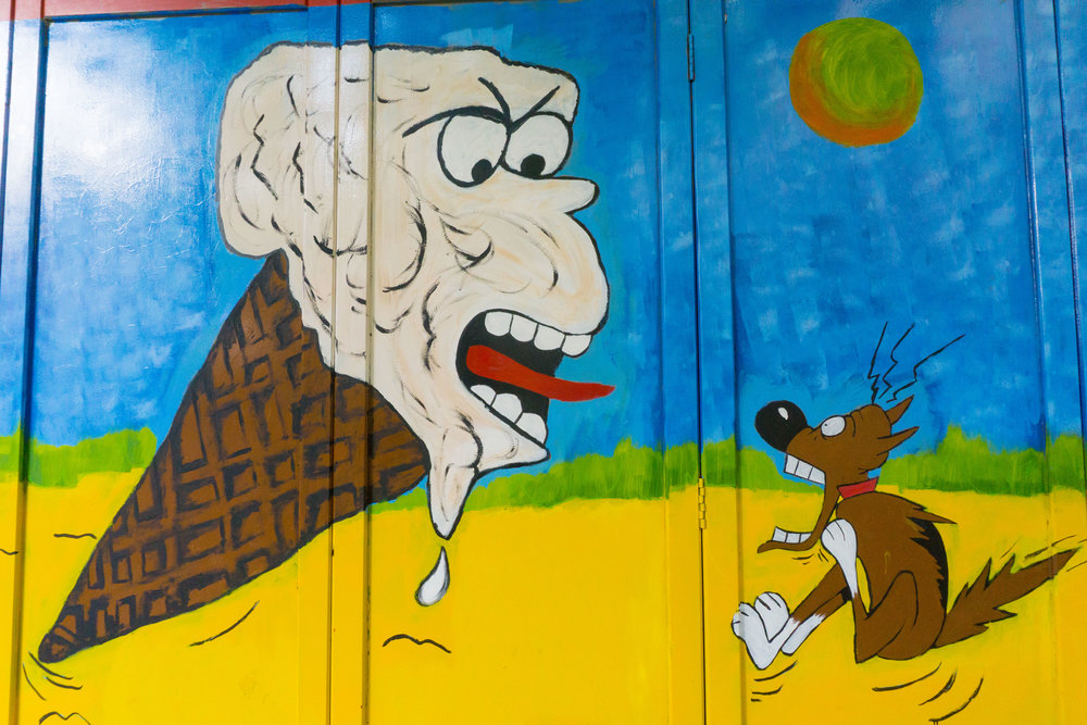 Psirri Street Art (15 of 17).jpg