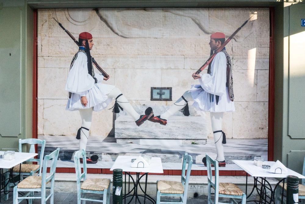 Psirri Street Art (16 of 17).jpg
