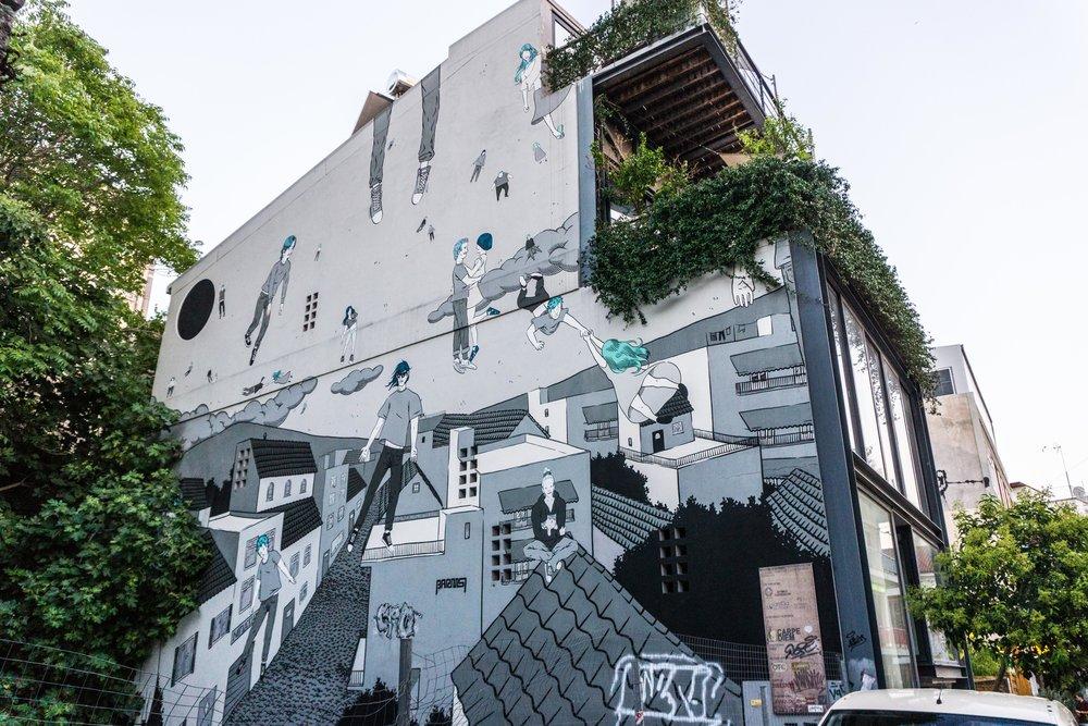 Psirri Street Art (17 of 17).jpg