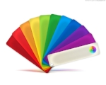 color-icon-12529.jpg