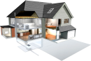 3DHome (Custom).png