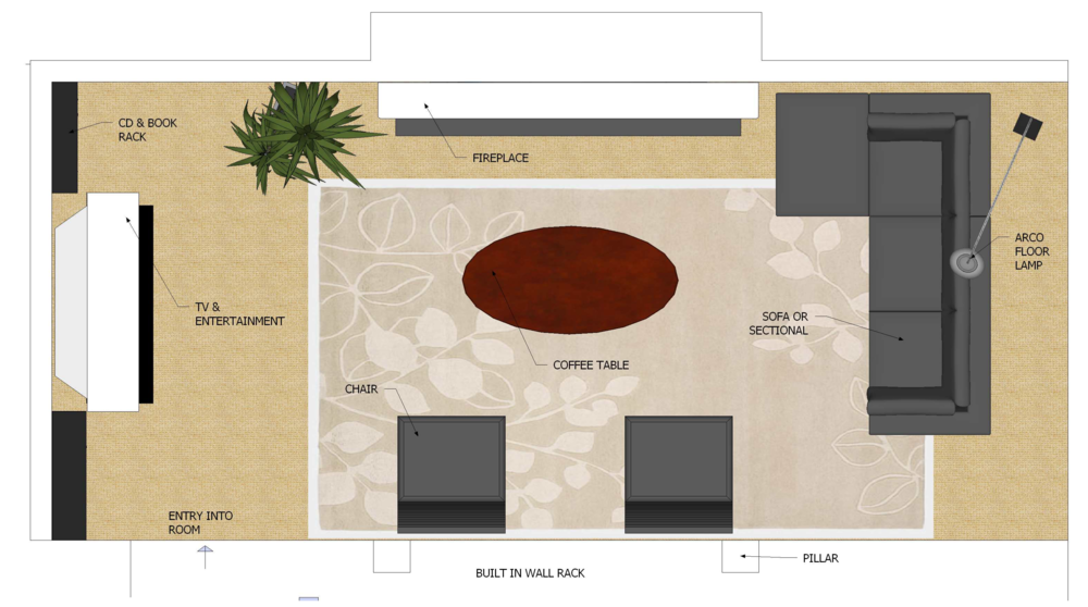 Basement Floor Plan.png