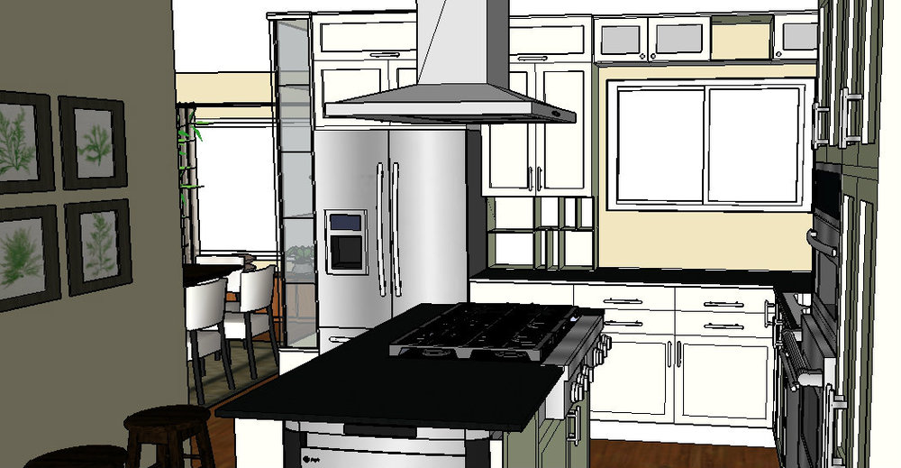 Kitchen Perspective 2.jpg