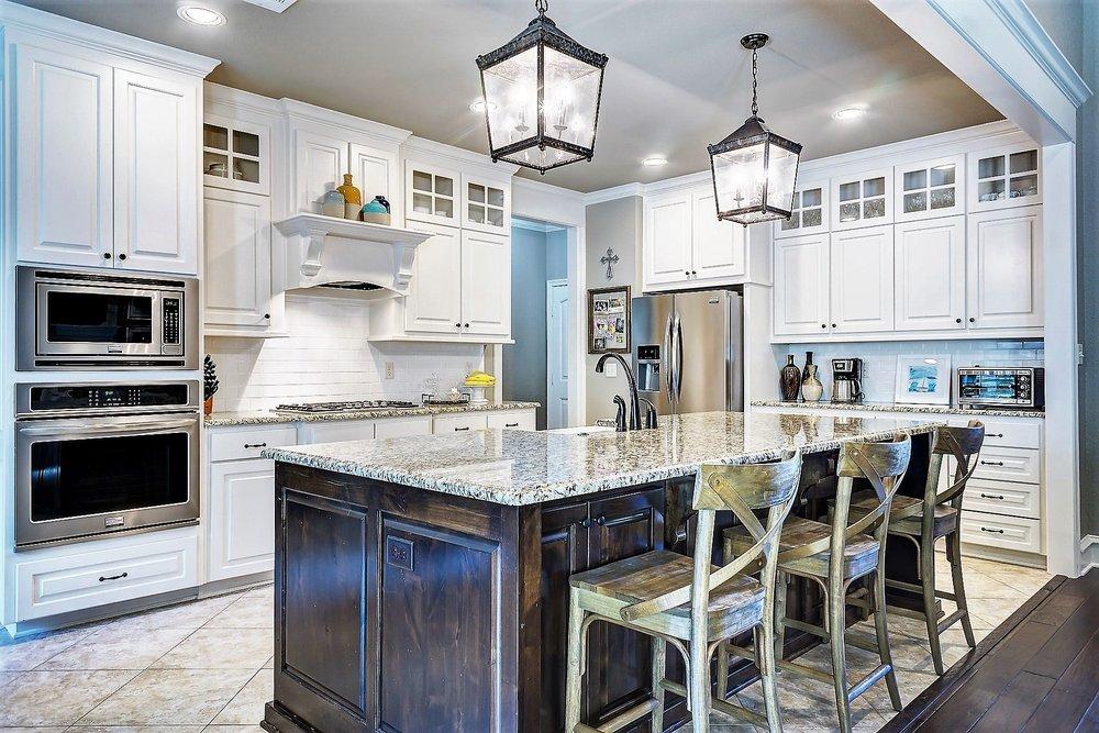 kitchen design packages seasonal leaf interior design rh seasonalleaf com