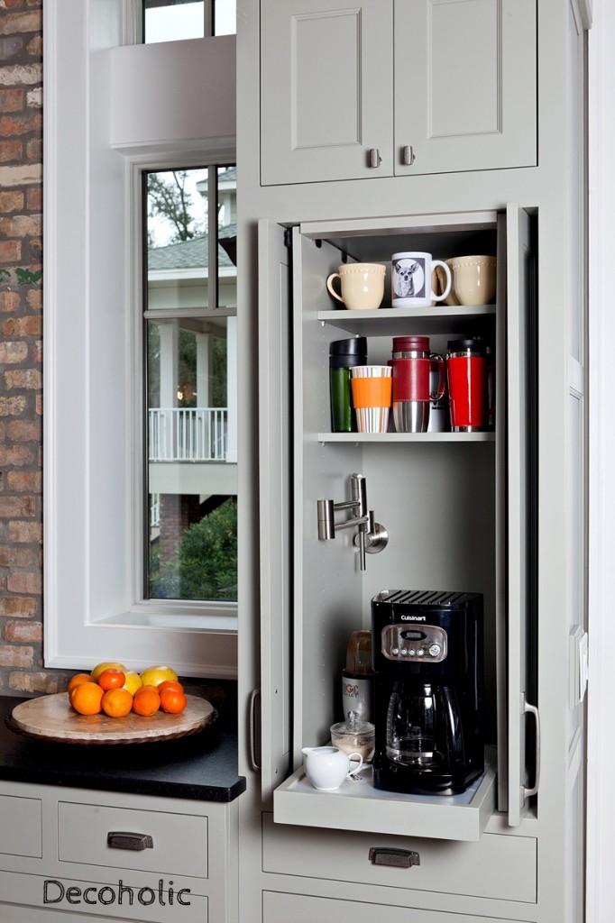 Decoholic - home-coffee-station.jpg